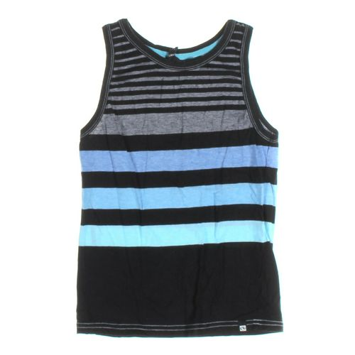 Ocean Current Tank Top in size 6 at up to 95% Off - Swap.com