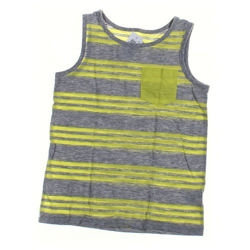 Okie Dokie Tank Top in size 7 at up to 95% Off - Swap.com
