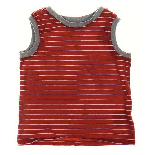 Old Navy Tank Top in size 2/2T at up to 95% Off - Swap.com