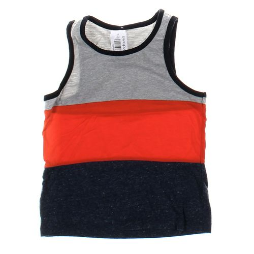 Old Navy Tank Top in size 5/5T at up to 95% Off - Swap.com