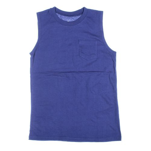 OT Sport Tank Top in size 16 at up to 95% Off - Swap.com