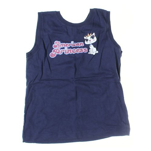 Sonoma Tank Top in size 8 at up to 95% Off - Swap.com