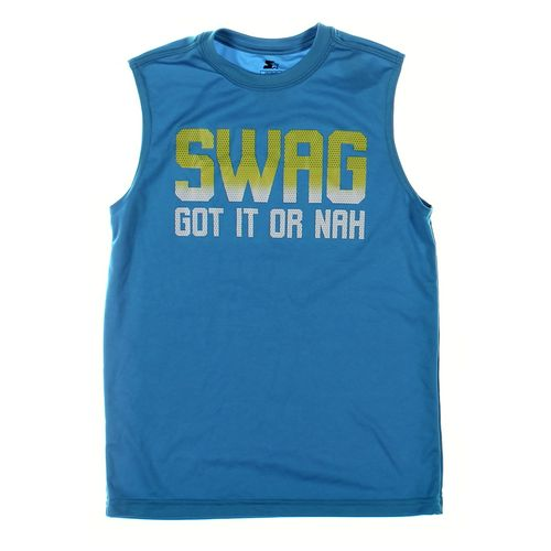 Starter Tank Top in size 10 at up to 95% Off - Swap.com