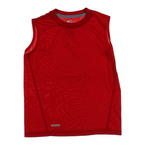 Starter Tank Top in size 6 at up to 95% Off - Swap.com