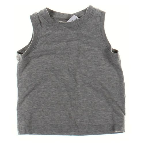 WonderKids Tank Top in size 18 mo at up to 95% Off - Swap.com