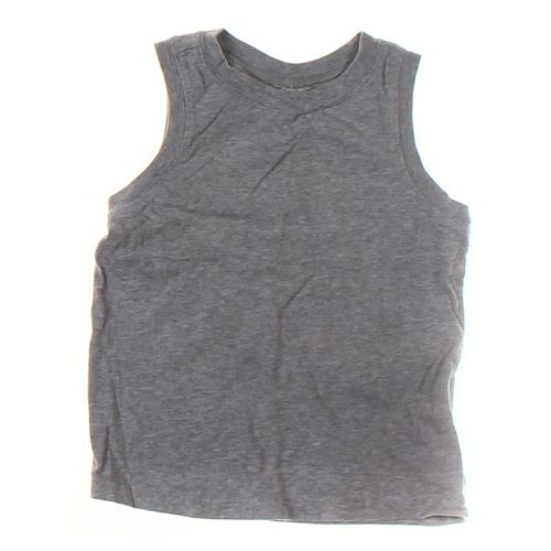 WonderKids Tank Top in size 4/4T at up to 95% Off - Swap.com