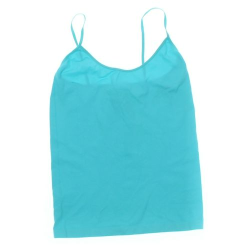 Tank Top in size 14 at up to 95% Off - Swap.com