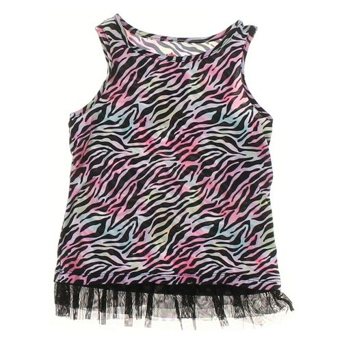 365 Kids Tank Top in size 4/4T at up to 95% Off - Swap.com