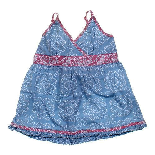 Tank Top in size 4/4T at up to 95% Off - Swap.com