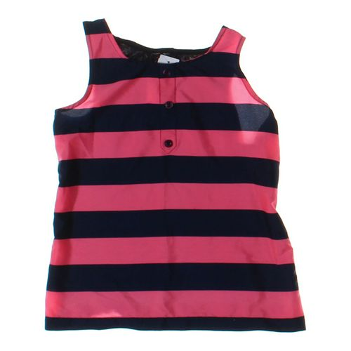 Tank Top in size 5/5T at up to 95% Off - Swap.com