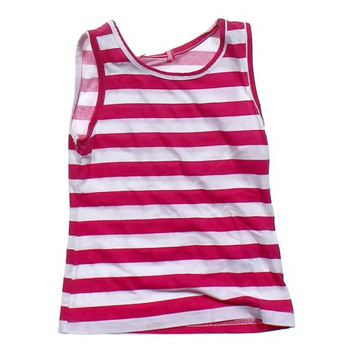 Tank Top in size 6 at up to 95% Off - Swap.com