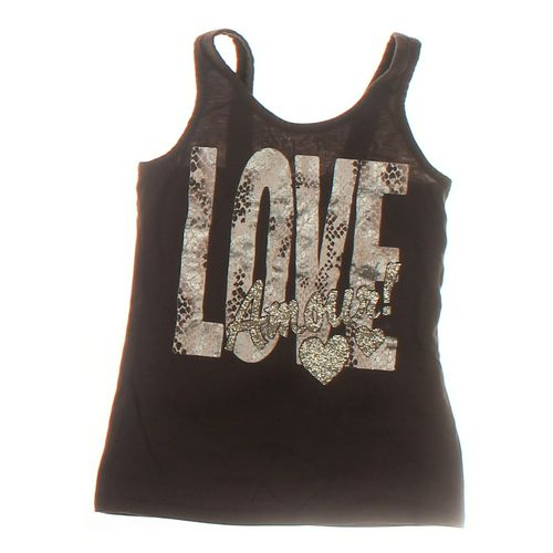 Tank Top in size 8 at up to 95% Off - Swap.com