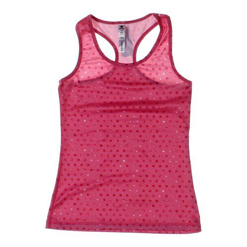 90 Degree by Reflex Tank Top in size 12 at up to 95% Off - Swap.com
