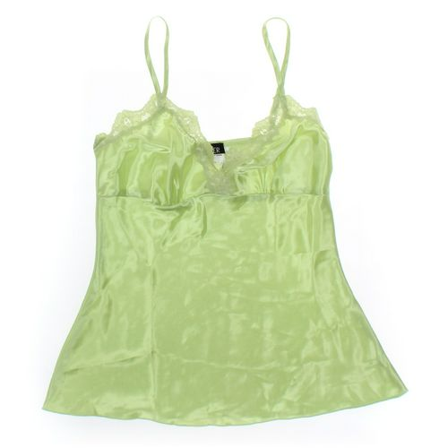 A. BYER Tank Top in size JR 11 at up to 95% Off - Swap.com