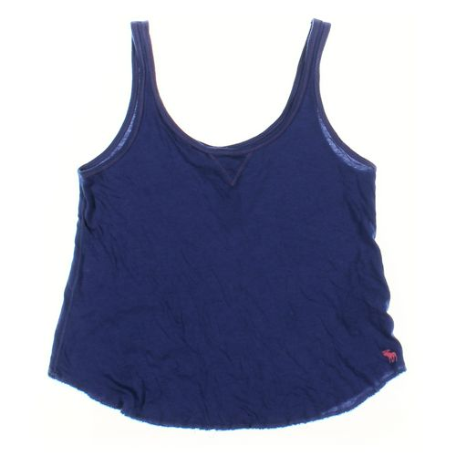 Abercrombie Kids Tank Top in size 14 at up to 95% Off - Swap.com
