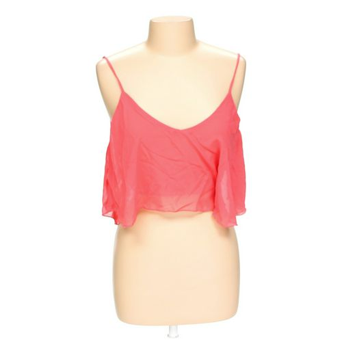 Ali & Kris Tank Top in size JR 11 at up to 95% Off - Swap.com