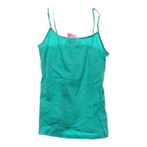 Ambiance Apparel Tank Top in size JR 7 at up to 95% Off - Swap.com