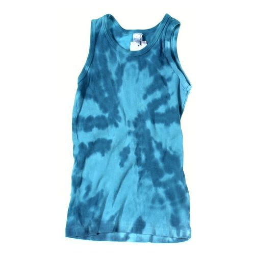 American Apparel Tank Top in size 6 at up to 95% Off - Swap.com