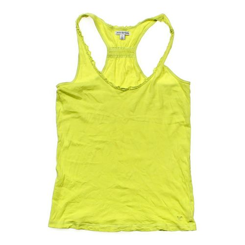 American Eagle Outfitters Tank Top in size 6 at up to 95% Off - Swap.com