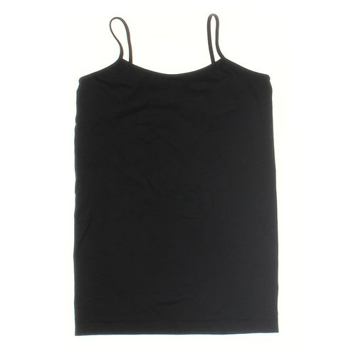 Aqua Tank Top in size 5/5T at up to 95% Off - Swap.com