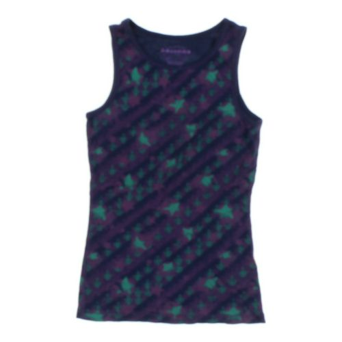 Arizona Tank Top in size 14 at up to 95% Off - Swap.com