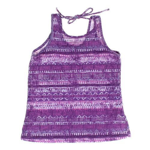 Arizona Tank Top in size 4/4T at up to 95% Off - Swap.com