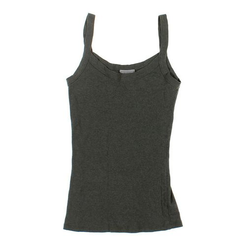 Arizona Tank Top in size JR 11 at up to 95% Off - Swap.com