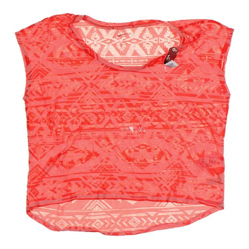Arizona Tank Top in size JR 15 at up to 95% Off - Swap.com