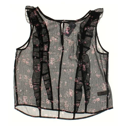 Arizona Tank Top in size JR 3 at up to 95% Off - Swap.com