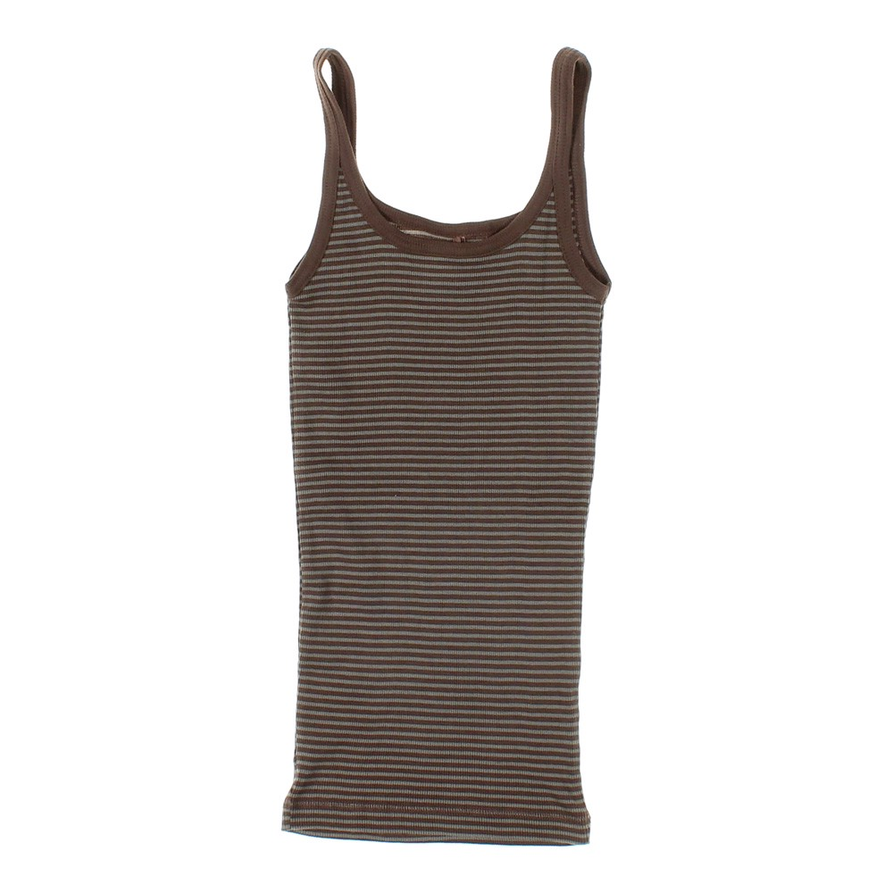 2aa0e7bde582 Arizona Tank Top in size JR 3 at up to 95% Off - Swap.