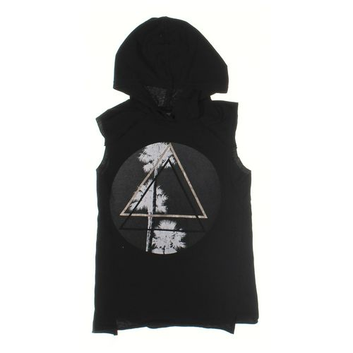 Art Class Tank Top in size 8 at up to 95% Off - Swap.com