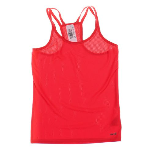 Avia Tank Top in size 10 at up to 95% Off - Swap.com
