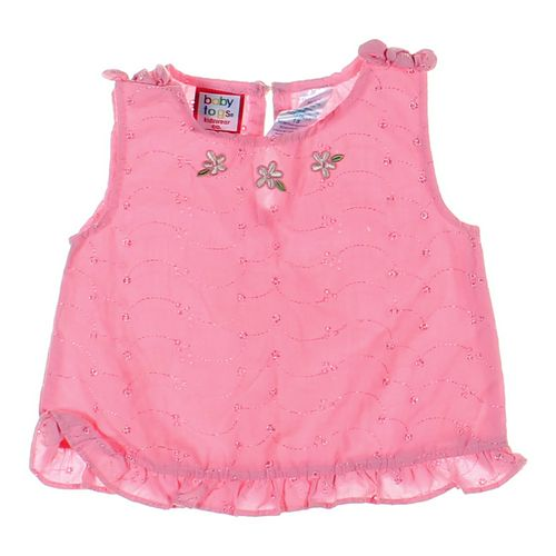 Baby Togs Tank Top in size 18 mo at up to 95% Off - Swap.com