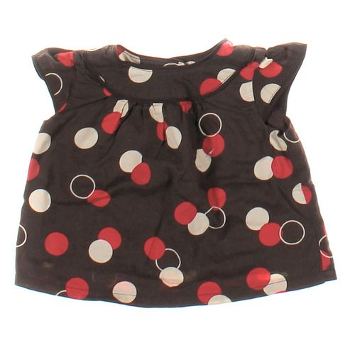 babyGap Tank Top in size 3 mo at up to 95% Off - Swap.com