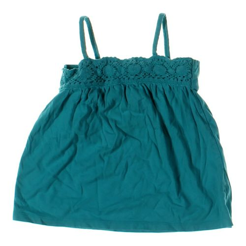 babyGap Tank Top in size 4/4T at up to 95% Off - Swap.com