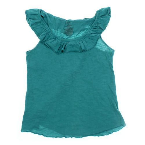 BCBGirls Tank Top in size JR 3 at up to 95% Off - Swap.com