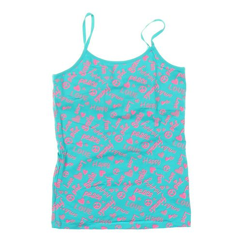 BCG Tank Top in size 12 at up to 95% Off - Swap.com