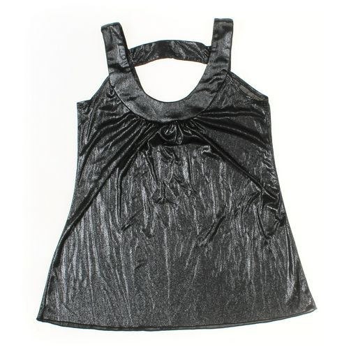 BCX Tank Top in size JR 3 at up to 95% Off - Swap.com