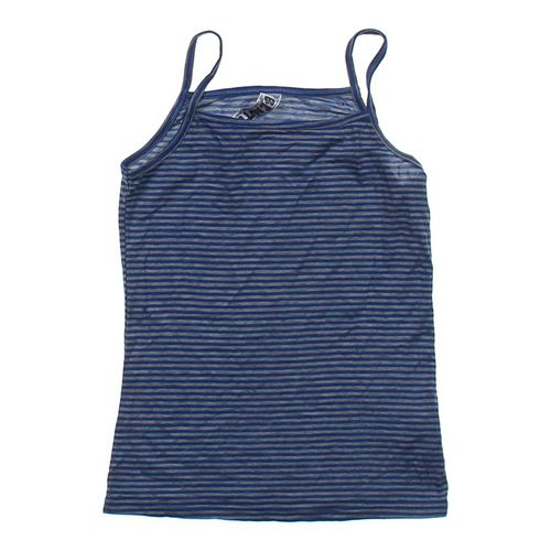 Beautees Tank Top in size 8 at up to 95% Off - Swap.com