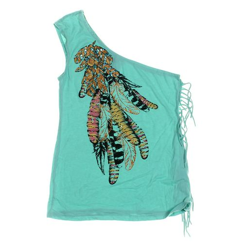 Bongo Tank Top in size JR 11 at up to 95% Off - Swap.com