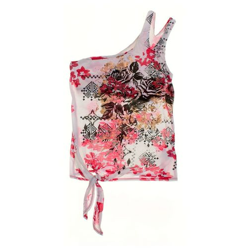 Bongo Tank Top in size JR 3 at up to 95% Off - Swap.com