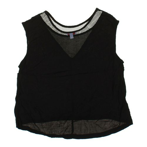 Bongo Tank Top in size JR 7 at up to 95% Off - Swap.com