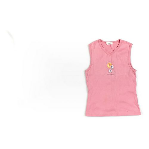 bossini Tank Top in size JR 5 at up to 95% Off - Swap.com