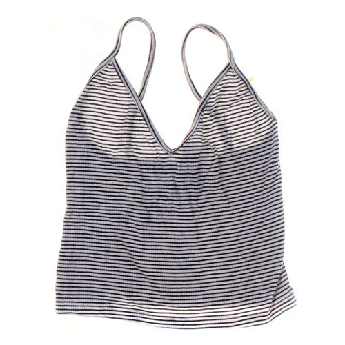 Brandy Melville Tank Top in size JR 3 at up to 95% Off - Swap.com
