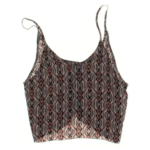 Brandy Melville Tank Top in size One Size at up to 95% Off - Swap.com