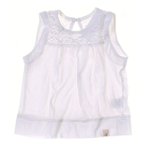 Burt's Bees Tank Top in size 24 mo at up to 95% Off - Swap.com