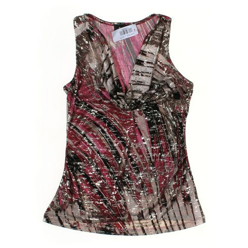 B•WEAR CALIFORNIA Tank Top in size JR 7 at up to 95% Off - Swap.com
