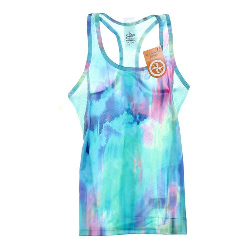 C9 by Champion Tank Top in size 7 at up to 95% Off - Swap.com