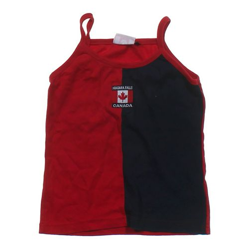 Canada Tank Top in size 8 at up to 95% Off - Swap.com