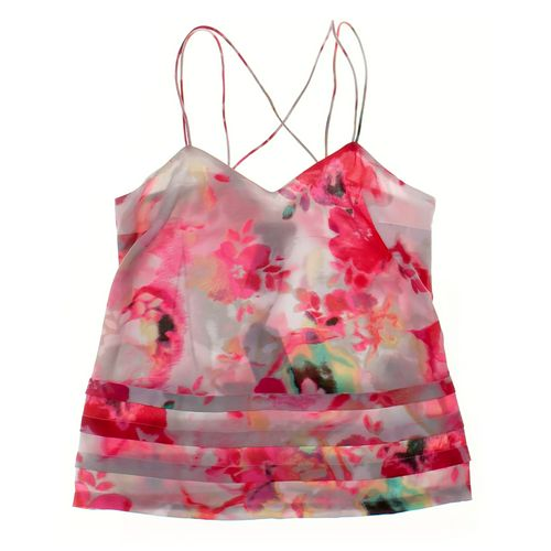 Candie's Tank Top in size JR 0 at up to 95% Off - Swap.com